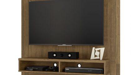 Painel para TV – Home Capri Linea