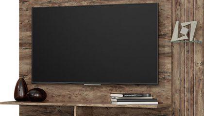 Painel para TV – Home Ipe Linea