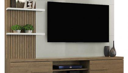 Painel para TV – Home Itaipu Linea